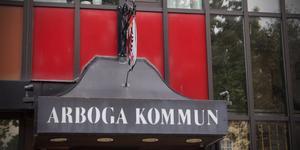 Insändarskribenten hoppas att Uppdrag Granskning ska åta sig att granska Arboga kommun.