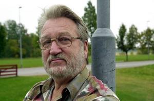 Lennart Witte