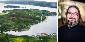 Det blev nej från politikerna i Örnsköldsviks kommunstyrelse till medborgarförslaget om fler LIS-områden, Landsbygdsutveckling i strandnära lägen, på Dekarsön.