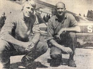 ST 1 augusti 1969