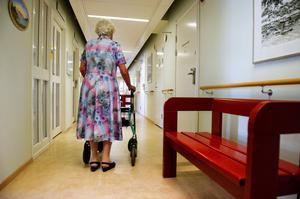 mötesplatser för äldre i sundsvall