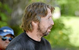 Sven Mundhenke