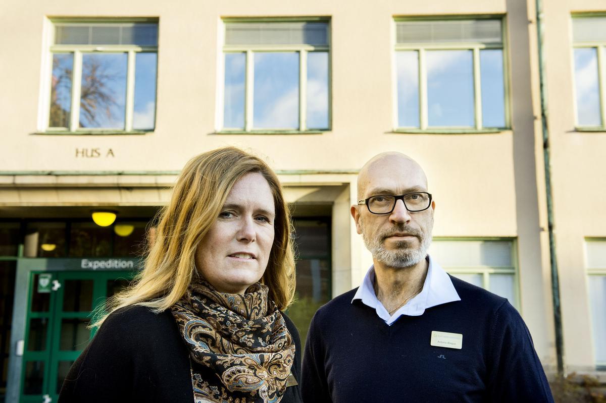 Besvikelse i lärarkåren efter lönelyft – Örebroskola tappar lärare f4fb53da2d44e