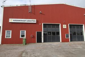 Majoriteten av räddningstjänstpersonalen i Stora Skedvi har sagt upp sig.
