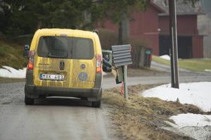 Norrlandsförbundet anser att posten har ett viktigt uppdrag och posten som samhällstjänst måste fungera tillfredsställande för alla överallt.