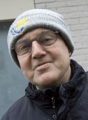 ETT LEVANDE LEXIKON. Bengt Hedén fyller 75 år  i dag.