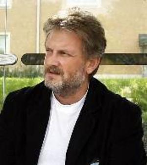Alf Norberg