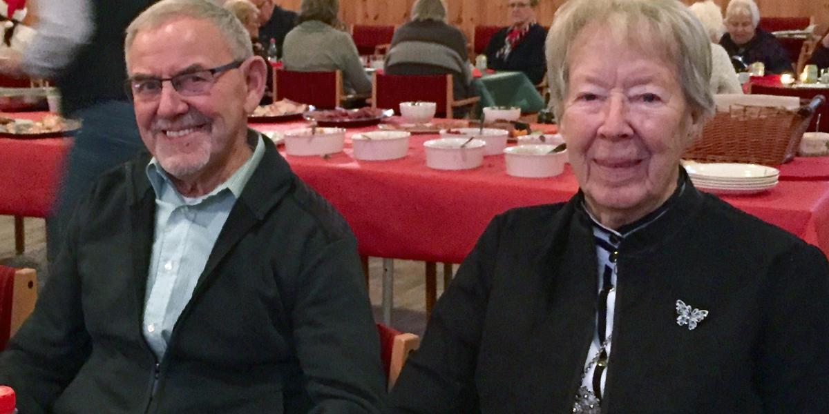 mötesplatser för äldre i tenhult speed dating i gällivare
