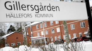Dröjer. Avtalet mellan Hällefors kommun och Länsgårdar AB gällande Gillersgården drar ut på tiden. Parterna har ännu inte lyckats komma överens.