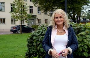 Mn i Ster - Singel i Sverige