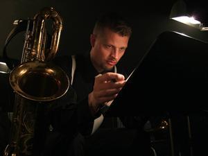 Jakob Norgren.