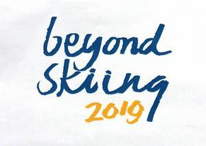 Falu Kommun går in som minoritetsägare i Beyond Skiing Foundation.