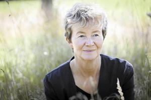 Ellen Mattsons nya roman utspelar sig på 1700-talet.