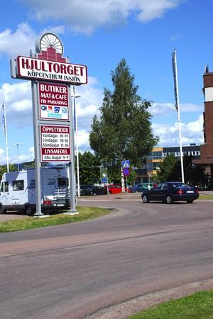 Foto:Christer Klockarås