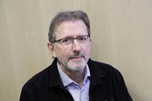 Rolf Berg hoppas att ett möte med kommunen, regionen och Trafikverket ska göra framtidsplanerna något tydligare.