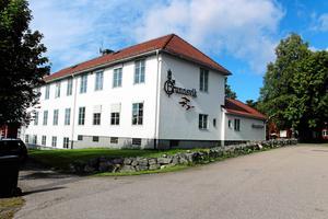 Under vintern och kommande vintrar ska det vara en allmän kurs på Brunnsvik, arrangerad av Brunnsviks folkhögskola.