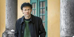 Bo Sundström är känd som sångare i Bo Kaspers orkester, men i september kommer han utan orkestern till Roslagsskolans aula och ackompanjeras då i stället av Filip Ekestubbe trio. Foto: Claudio Bresciani / TT
