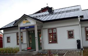 Birger Eriksson har en önskan att Tunabyggen ska värma sina hyresgäster bättre.