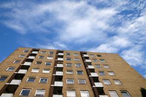 Arkivfoto: Terje Pedersen/NTB scanpix /TTDet är mycket att tänka på, både när man ska hyra ut eller hyra lägenhet i andra hand.