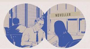 Illustration från bokomslag.