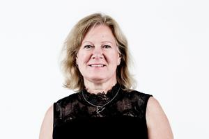 Marita Hellberg Danielsson