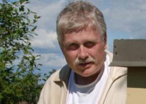 Lennart Embro, Rättviks viltjour.