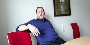 Patrik Liljeglöd (V) landade rätt i invändningarna mot socialtjänstens budget.