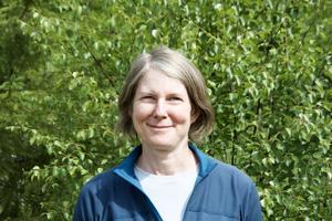 Anna-Britt Coe är docent vid Umeå universitet och forskar om sociala rörelser och aktivistorganisationer.