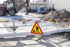 Byggstarten närmar sig för HSB: s nybygge på Älggatan i Bollnäs.