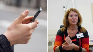 Digitaliseringen av vården lanseras som lösningen för svensk sjukvård. Utvecklingen går i rasande takt över hela landet och i Västernorrland ställs stora förhoppningar till projektet Digga hälsocentralen som man hoppas ska skapa resurser för länets krisande primärvård.