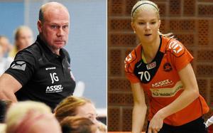 Jimmy Gunnstedt summerar Västerås Rönnbys säsong efter halva serien.
