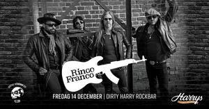 Ringo Franco. Bild: facebook.com.