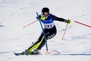 Alexandra Bauer, IFK Mora AK.