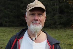 Gunnar Hammar.