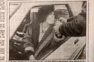 ST 4 april 1993.