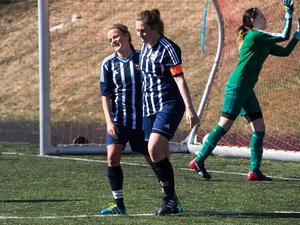 Storvinst för Kovland som ställs mot IFK Timrå i nästa DM-match