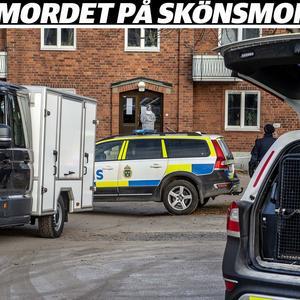 Dagens vder fr Sundsvall - ST