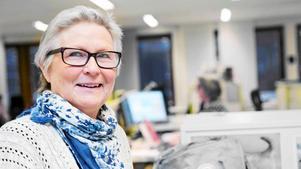 Ewa Lofvar Gerdsdotter (MP) har länge arbetat för ett totalföbud mot användande av fyrverkeriprodukter för privatpersoner. Hon är glad över fredagens beslut och kallar det bit på väg.