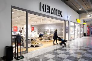 I Hemtex butik i Valbo köpcentrum pågår utförsäljning.  Butiken kommer att stänga den 20 januari, efter 20 år i Valbo. Det är ännu inte klart vad som kommer att hända med lokalen.
