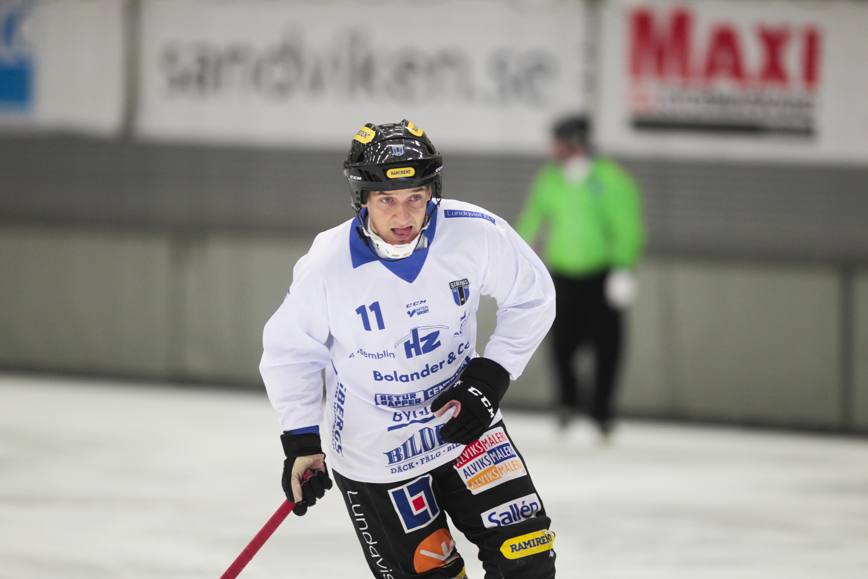 58 nya pendeltag i stockholm