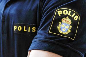 Polisen kommer i mitten av april att finnas på plats vid flera pendeltågsstationer i Nynäshamns kommun, för att prata trygghet med invånarna.