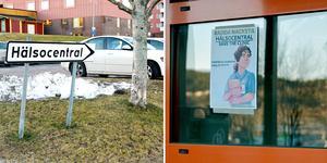 Efter kraftiga protester har Region Västernorrland nu tagit fram ett förslag på ny organisation för primärvården i länet. Enligt förslaget ska Hälsocentralen Nacksta avvecklas.