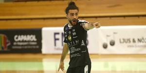 Mirza Turan hoppas Örebro FC lär av misstagen mot IFK Göteborg.
