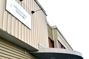 Hälsocentralen Gilleberget är en av de enheter inom den landstingsdrivna primärvården som har högst kostnader för stafettpersonal.