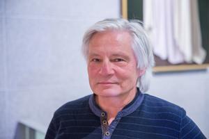 Mariusz Kawecki (SD), tolk, Hölö, 65 år.