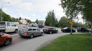 Foto: Jan-Eric Håkansson