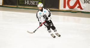 Albin  Thomsen.