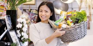 Thai Roslagen är en av tre kandidater till Norrtälje Handelsstads utmärkelse