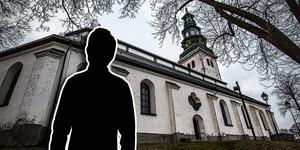 Köpings pastorat gav den tidigare kyrkoherden 14 månadslöner för att sluta. Två månader senare började han en ny tjänst i en annan av stiftets församlingar.