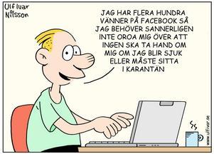 Bild: Ulf Ivar Nilsson.